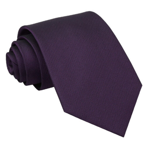 Panama Silk Classic Tie