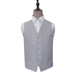 Paisley Waistcoat