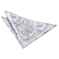 Passion Handkerchief