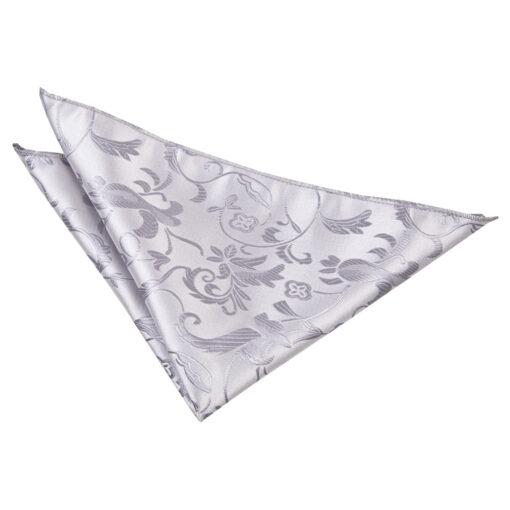 Passion Handkerchief