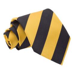 Striped Classic Tie