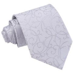 Swirl Classic Tie