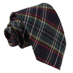 Tartan Classic Tie